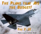 plane-jpg
